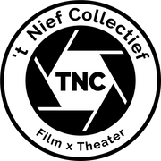 't Nief Collectief